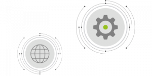KRK ComputerSysteme Icons