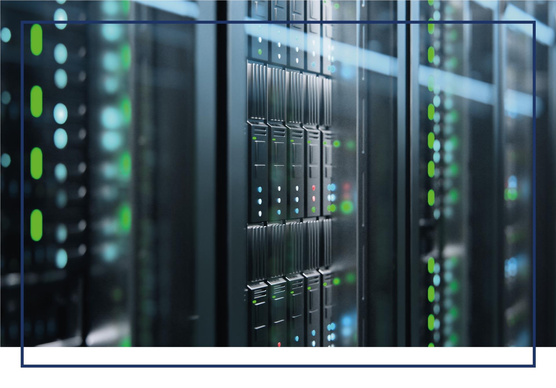 KRK Cloud Services
